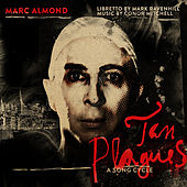 Ten Plagues by Marc Almond