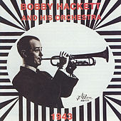 1943 by Bobby Hackett