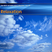 Best of New Age Collection Vol.12 - Relaxation by Various Artists