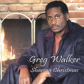 Sharing Christmas by Greg Walker