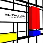 Young Modern by Silverchair