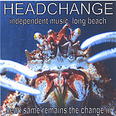 Head Same Remains the Change - Volume iii by Various Artists