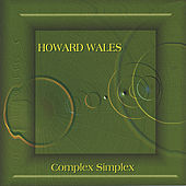Complex Simplex by Howard Wales