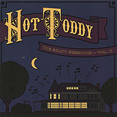 Salty Sessions Vol II by Hot Toddy