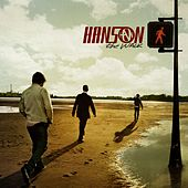 The Walk by Hanson
