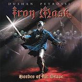 Hordes Of The Brave by Iron Mask