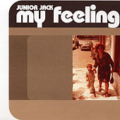 My Feeling by Junior Jack