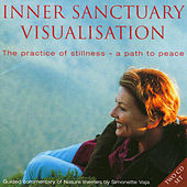Inner Sanctuary Visuation by Simonette Vaja