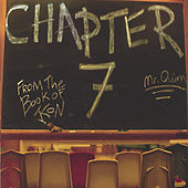 Chapter 7 by Icon