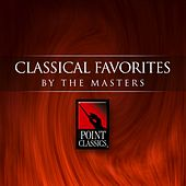 Symphonic Poems by Various Artists