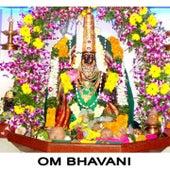 Om Bhavani by Usha Raj