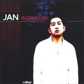 Inspired by Jan & Dean