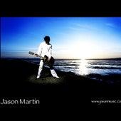 all I need by Jason Martin