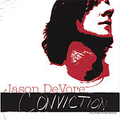 Conviction (The Smoke House Sessions) by Jason DeVore