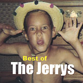 Best of the Jerrys by The Jerrys