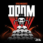 Doom EP by Various Artists