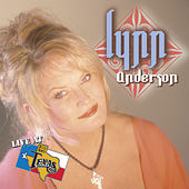 Live At Billy Bob's Texas by Lynn Anderson