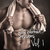 The Workout-Sessions, Vol. 1 von Various Artists