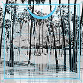Pink by Four Tet