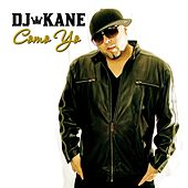 Como Yo - Single by DJ Kane