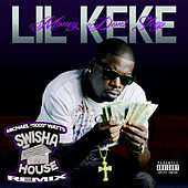Money Don't Sleep (Swishahouse Chopped up Remix) by Lil' Keke