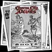 Shots (Radio Version) by Charm City Devils