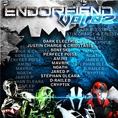 Endorfiend Vol 02 - EP by Various Artists