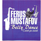 Belly dance cocek po cocek by Ferus Mustafov