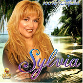100% Tropical by Sylvia
