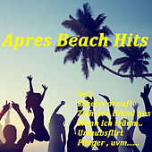 Après Beach Hits by Various Artists