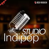 Studio Indipop by Various Artists