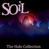 The Halo Collection by Soil
