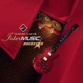 Gudang Garam Intermusic Rockstar by Various Artists