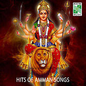 Hits of Amman Songs by Various Artists