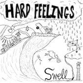 Swell by The Hard Feelings