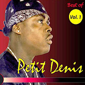 Best of Vol. 1 by Petit Denis