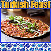 Turkish Feast by Spirit