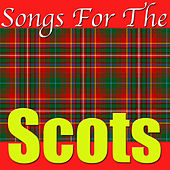Songs of the Scots by Spirit