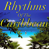 Rhythms of the Caribbean by Spirit