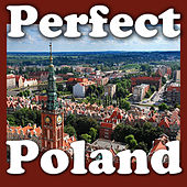 Perfect Poland by Spirit