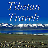 Tibetan Travels by Spirit