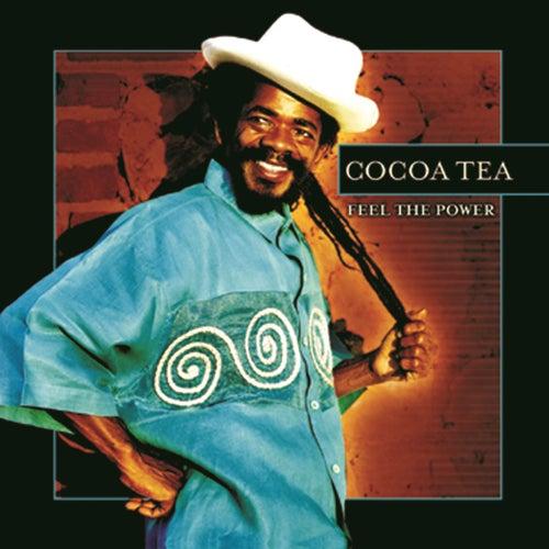 Feel The Power by Cocoa Tea