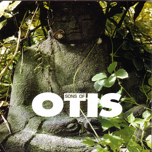 Songs For Worship by Sons of Otis