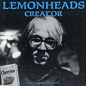 Creator by The Lemonheads