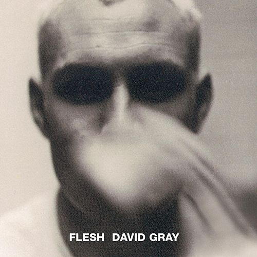 Flesh by David Gray