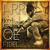 Arranqe by Fidel