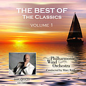 The Best Of The Classics Volume 1 by Various Artists