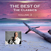 The Best Of The Classics Volume 3 by Various Artists