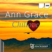 Chillove by Ann Grace