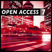 Open Access, Vol. 7 by Various Artists
